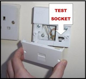BT-Master-Socket-Test