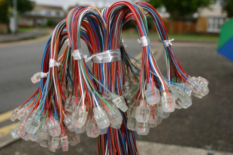 Bt Infinity Broadband Super Fast Fiber Broadband When