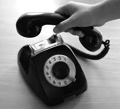 phone-bt-sales